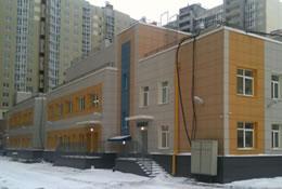 Утепление домов вент фасадом